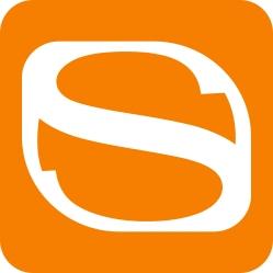 Logo Visoell